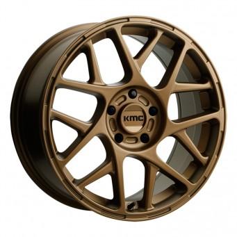 KMC KM708 Wheels