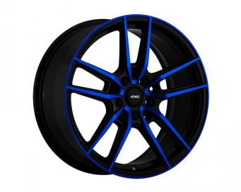 Konig Myth Wheels