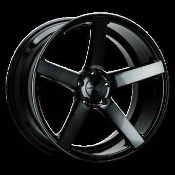 Vossen CV3R Wheels