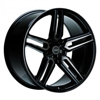 Vossen HF1 Wheels