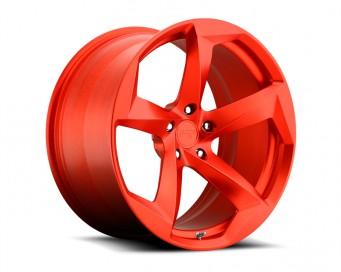DTM T93 Wheels
