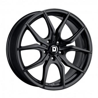 Drag DR-67 Wheels