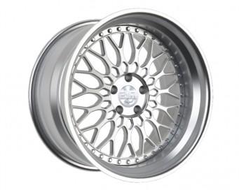 ESM Forged Wheels