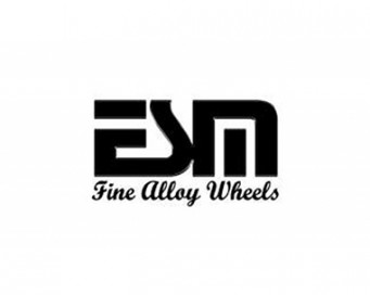 ESM Wheels