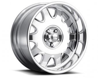 Challenger F223 Wheels