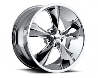 Legend F105 Wheels
