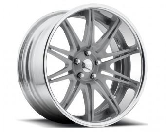 Newz F482 Wheels