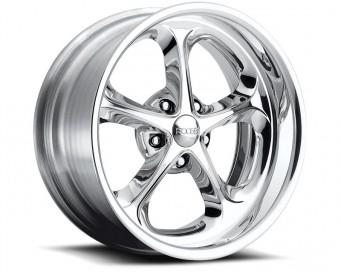 Shockwave F209 Wheels