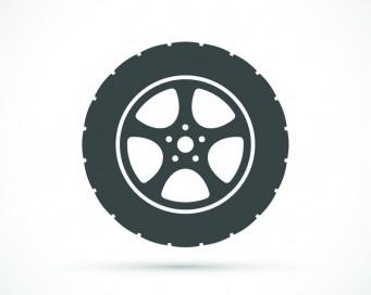 Foose 2 Piece Cast Wheels