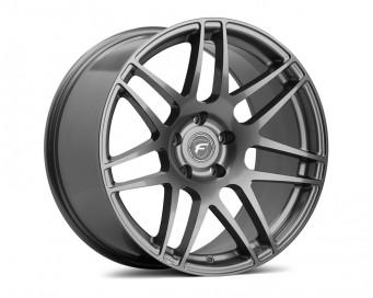 Forgestar F14 Wheels