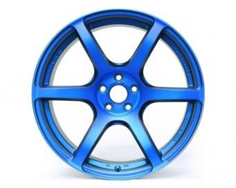 Gram Lights 57C6 SP Spec Wheels
