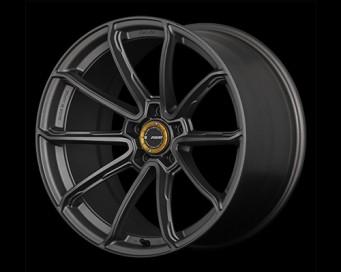 Gram Lights 57Getter Wheels