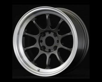 Gram Lights 57V Wheels
