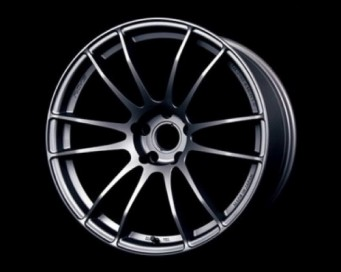 Gram Lights 57Xtreme Wheels