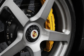 RS1M Series