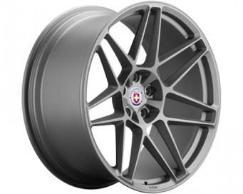 RS2M Series