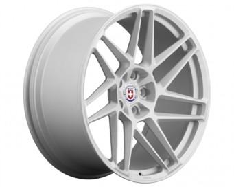 RS3M Series