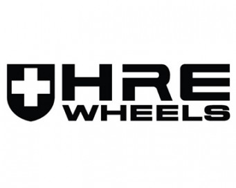 HRE Wheels