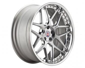 940RL Series