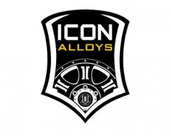 Icon Alloys