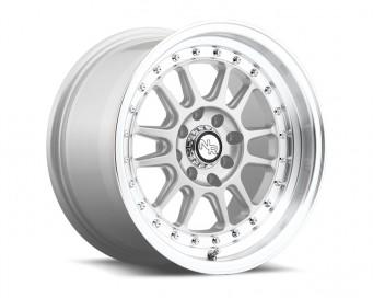 Johnny Walker M090 Wheels