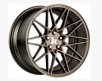 KM20 Wheels