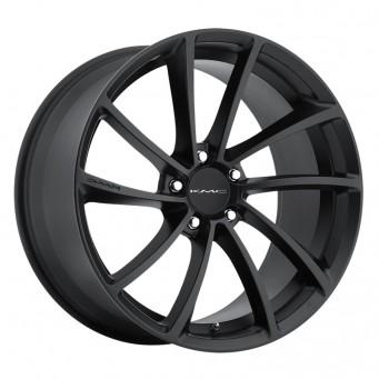 KMC Spin Wheels