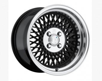 SL1 Wheels
