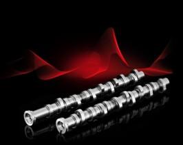 Mercedes-Benz E500 Aftermarket & OEM Replacement Parts | Mercedes