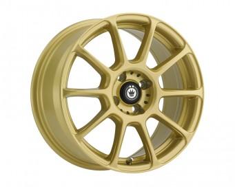 Konig Runlite Wheels