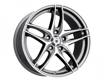 Konig Inception Wheels