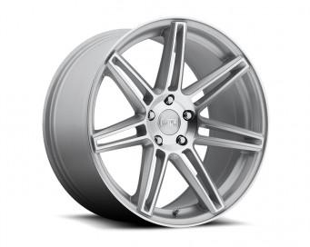 Lucerne M142 Wheels