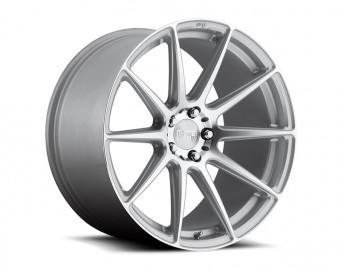 Essen M146 Wheels