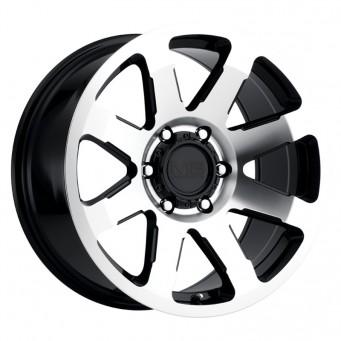 MB Wheels Legacy
