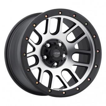 MB Wheels 11
