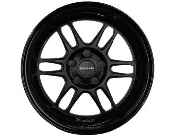 ML1 Wheels