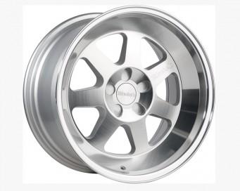 ML7 Wheels