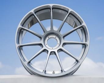 MOMO Wheel Sets