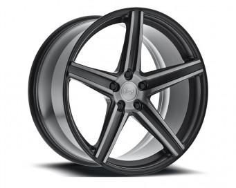 Apex T17 Wheels