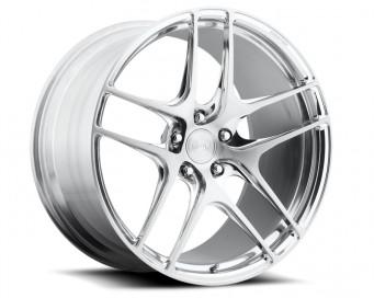 Bavaria T69 Wheels
