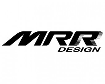 MRR Wheels