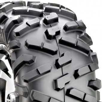 Maxxis Tire