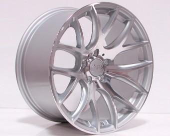 MiRo Type 111 Wheels