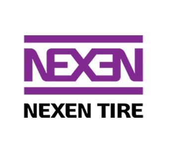 Nexen Tires