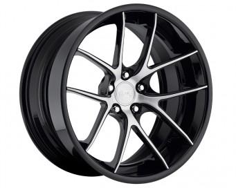 Targa A210 Wheels