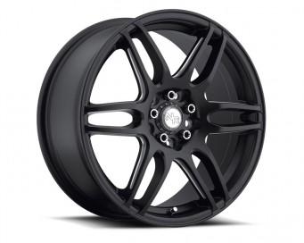 NR6 M106 Wheels