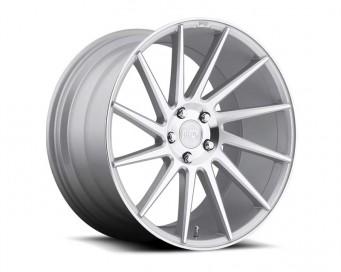 Surge M112 Wheels