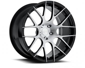 Circuit T03 Wheels