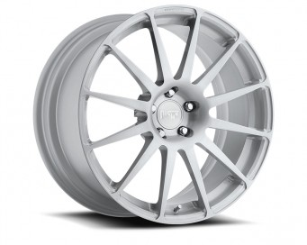 Spa T04 Wheels