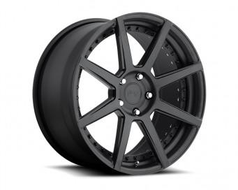 Nyx P74 Wheels